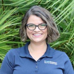 Madeline-Spencer-instructional-staff