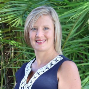 Angela Abrams-board-member