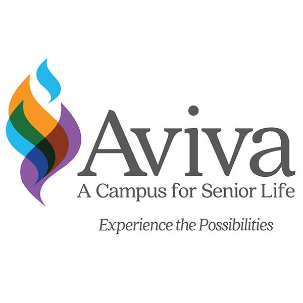 aviva-a-campus-for-senior-life-logo