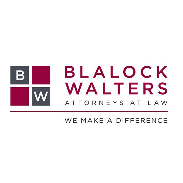 Blalock-walters-attorneys-at-law-logo