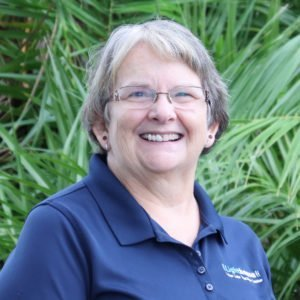 Cathy Rushwin-staff