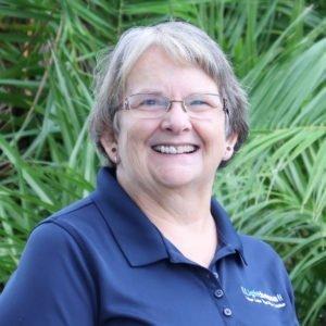 Cathy Rushwin-staff