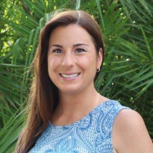 Chelsea Spalding-board-member