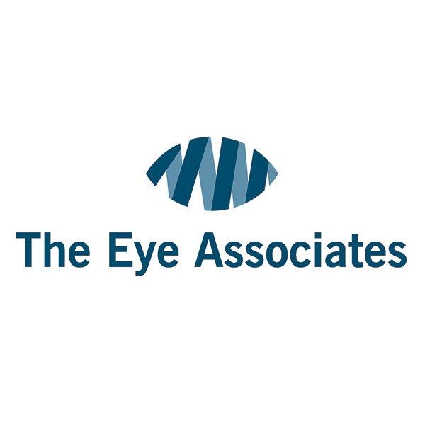 Eye Associates-logo