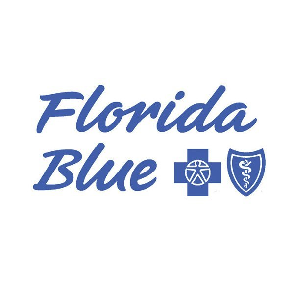 Florida Blue-logo