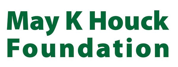 Houck Foundation-logo