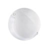 Lanyard 10x Magnifier Mobilent LED