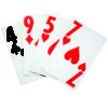 Hoyle Playing Cards