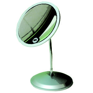 2 Sided Mirror