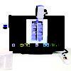 Onyx 24' W OCR CCTV (with reader)