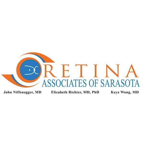 Retina Associates-Logo