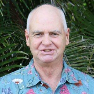 Richard Draper-board-member