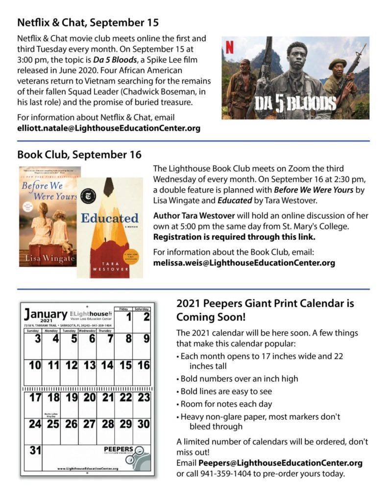 September2020-News-Page-3