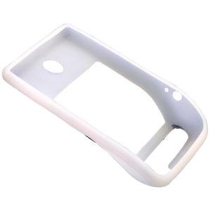 Smartlux Digital Bumper