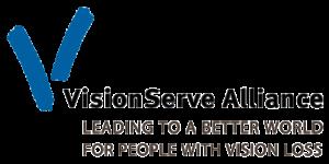 VisionServe Alliance logo