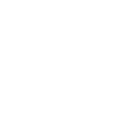 visually impaired walking man illustration