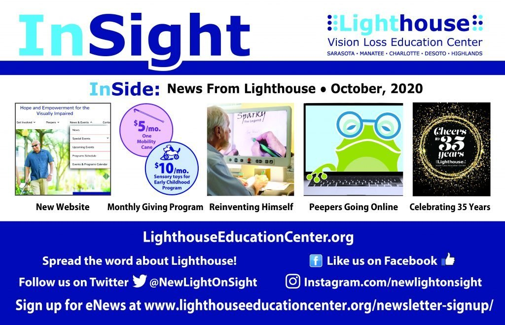 Insight October 2020 page 6