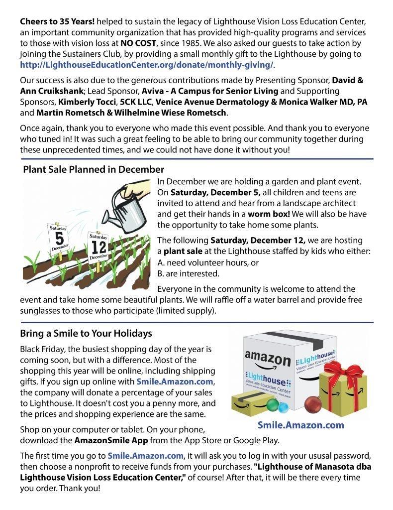 November eNews page 3