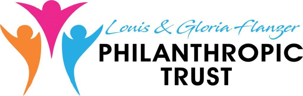 Louis & Gloria Flanzer Philanthropic Trust