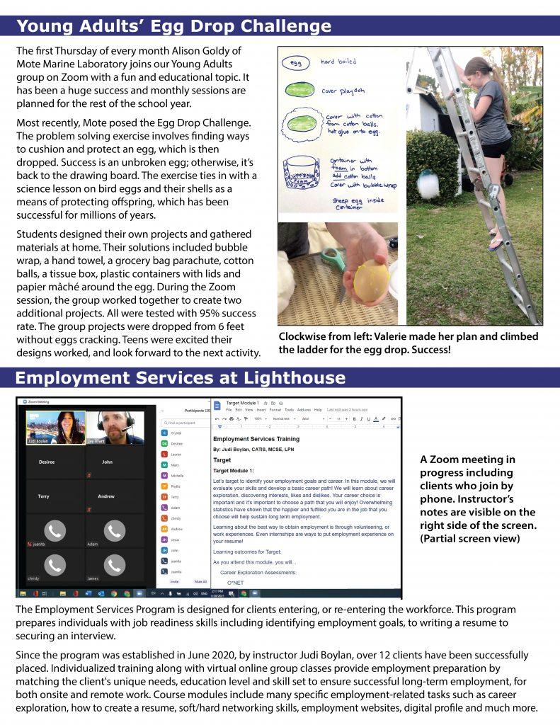 Insight Feb 2021 Page 3