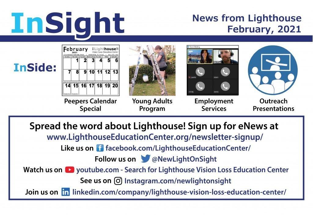 Insight Feb 2021 Page 4