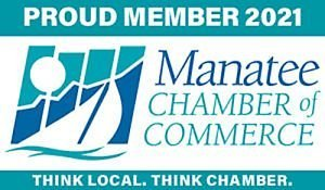 Manatee Chamber of Commerce 2021