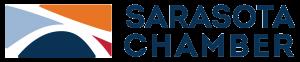 Sarasota Chamber