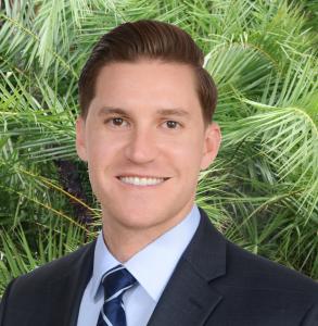 Chris Enger board member