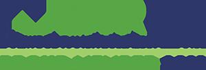 Lakewood Ranch Business Alliance Logo