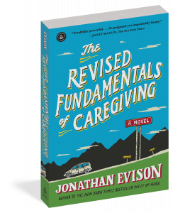 The Revised Fundamentals of Caregiving book cover
